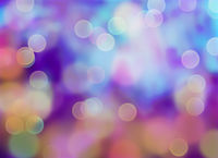 digital abstract colorful background
