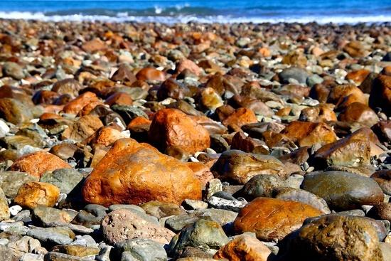 Stonebeach
