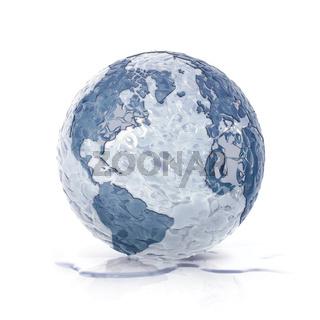 025_World_Asia_ice-water.jpg