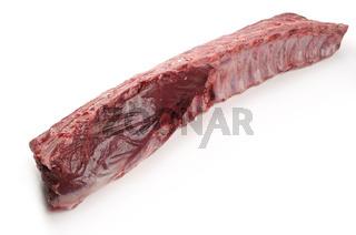 Boar carre