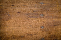 background texture of grunge wood