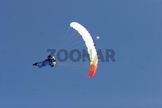 Skydive_01