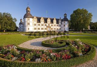 PB_Pb_Schloss Neuhaus_05.tif