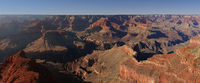 Grand Canyon Overlook