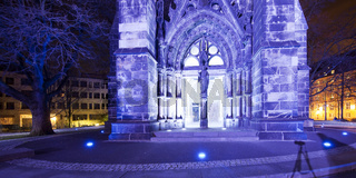 BO_Christuskirche_Platz_05.tif