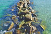 Küstenschutz an der Ostsee.jpg
