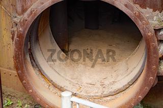 Eisenwerk Völklingen #382