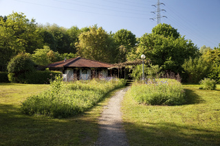 RE_Gladbeck_Stadtgarten_01.tif