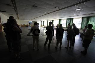 Autonomes Zentrum Koeln