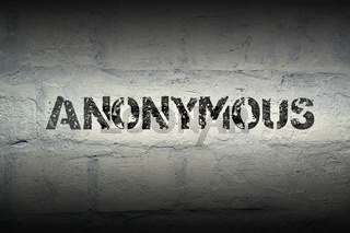 anonymous WORD GR