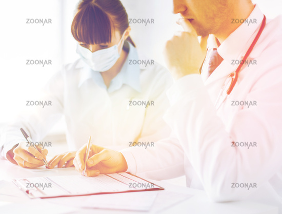 doctors vs nurses essay The following article will help you to choose an excellent topic question for a nursing essay nursing essay topics: 25 questions should doctors or nurses be.