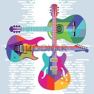 Gitarren Musik.jpg