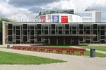 Kassel Staatstheater