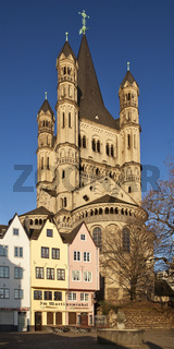 K_Gross St Martin Kirche_04.tif