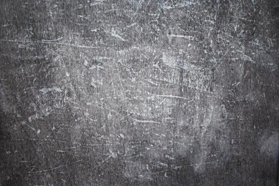 Bon Zerkratzte Oberfläche   Hintergrund Illustration