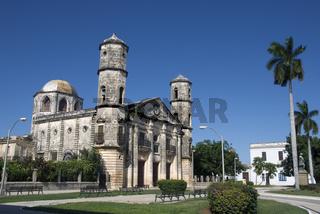 Colon-Kathedrale