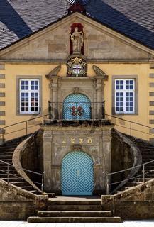 SO_Ruethen_Rathaus_08.tif