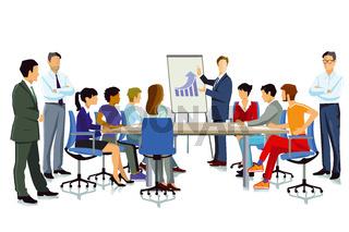Sitzung-Vortrag.jpg