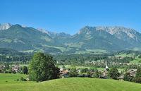 A--Tirol--Koessen.jpg