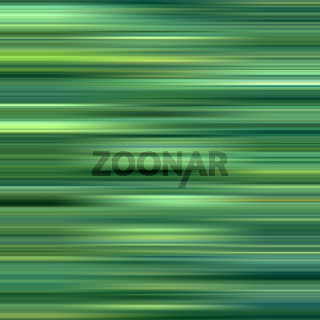 Green colors abstract background.