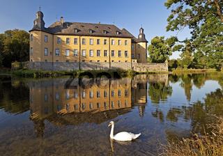 NE_Juechen_Schloss Dyck_23.tif