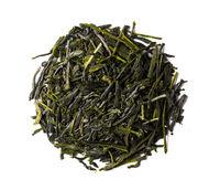 Grüner Tee, japanischer Shincha, First Flush, Schattentee.