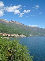 I--Piemont--Cannobio am Lago Maggiore.jpg