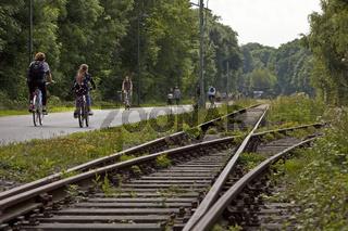 W_Nordbahntrasse_07.tif