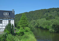 D--Bergisches Land--Idylle an der Wupper.jpg