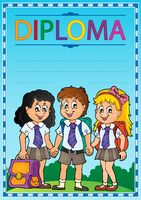 Diploma topic image 6