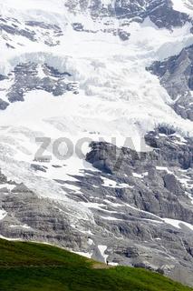 Eigerregion