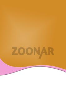 Background, 3d illustration