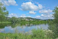 D--Westerwald--Stahlhofen am Wiesensee.jpg