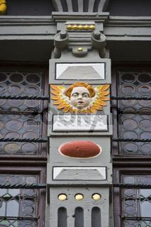 Hannoversch Münden, Rathaus
