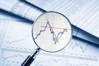 Securities analysis in focus