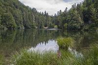 lake Pfrill
