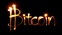 Word Bitcoin and sign
