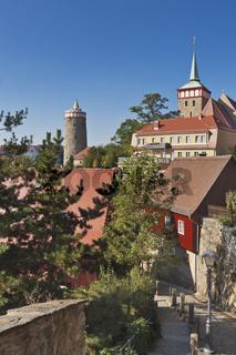 Bautzen, Sachsen | Bautzen, Saxony