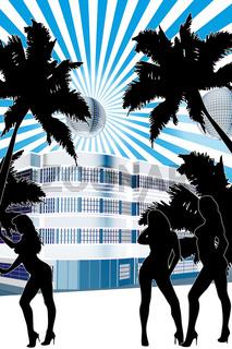 beach_party_003_s.jpg