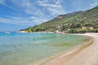 I--Elba--Strand von Sant Andrea (2).jpg