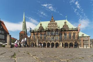 Bremen, Deutschland | Bremen, Germany