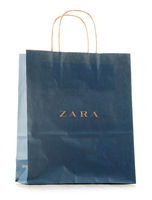 Zara is a Spanish clothing and accessories retailer founded in 1975