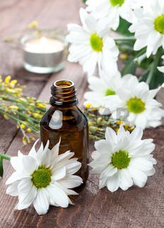 Aromatherapie / aromatherapy