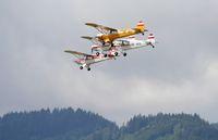 Airpower09-40