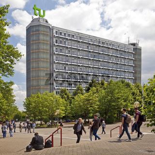 DO_TU Dortmund_02.tif