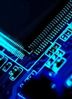 Electronical circuit