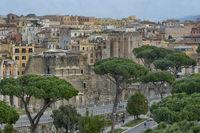 Historical Rome II