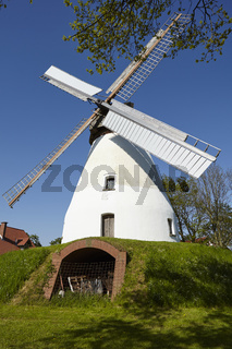 Windmühle Heimsen (Petershagen)