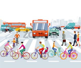 Stadt- mit Verkehr-.jpg