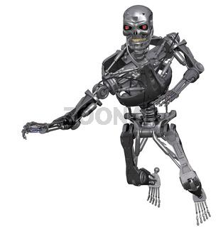 RoboterM